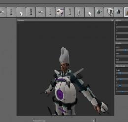 hat_maker.zip For Garry's Mod Image 2