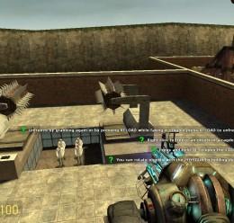gm_ragdoll_slaughter_v3.zip For Garry's Mod Image 1