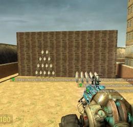 gm_ragdoll_slaughter_v3.zip For Garry's Mod Image 2
