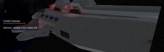 ze_space_station.zip