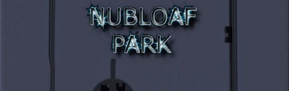 gm_nubloaf_parkv1.zip