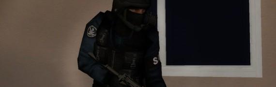 swat_reskin.zip