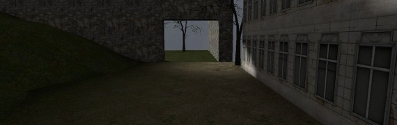 npc_battleground_v6_1_shadows.