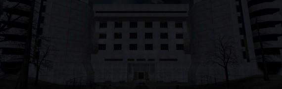 rp_neverlosehopehospital_z.zip