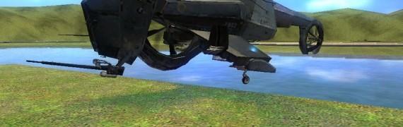 combine_helicopter.zip