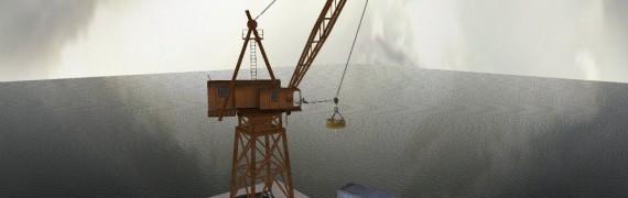 drivable_crane.zip
