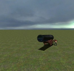cannon_-_easy!.zip For Garry's Mod Image 2