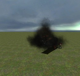 cannon_-_easy!.zip For Garry's Mod Image 3