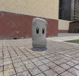 sandbag.zip For Garry's Mod Image 3