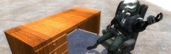 scrivania!.zip