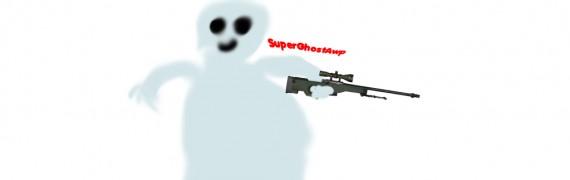SuperGhostAwp