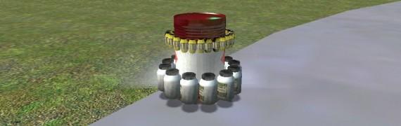 firework_2.0.zip