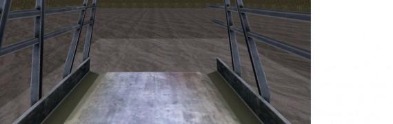 gm_floodbuild2.zip