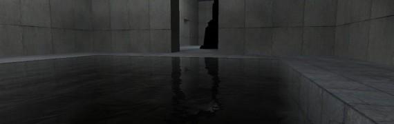abandoned_lab.zip