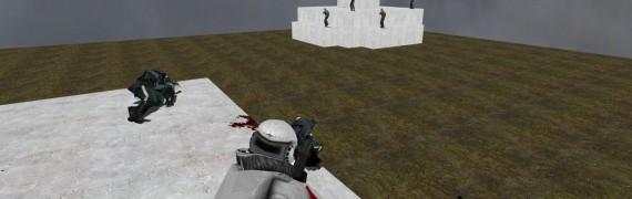 small_battle_arena.zip