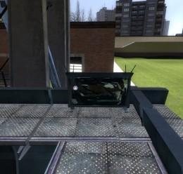 ultrisity's_combine_base_v2.zi For Garry's Mod Image 3