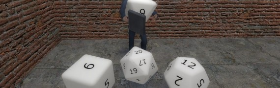 gmod_poly_dice_1a.zip