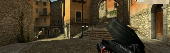 hl2_ar2_for_dods_m1carbine.zip