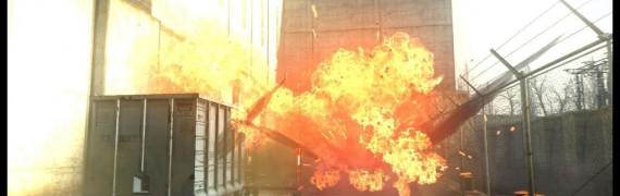 explosion.zip