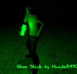 Glow Stick 1.1 For Garry's Mod Image 1