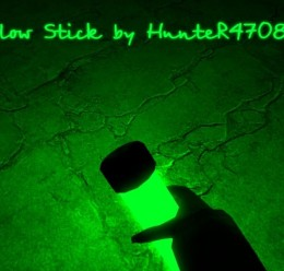 Glow Stick 1.1 For Garry's Mod Image 3