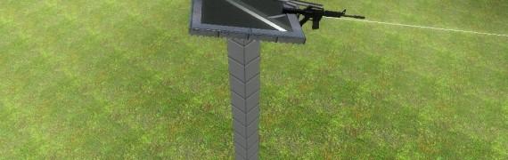 E2_turret.zip