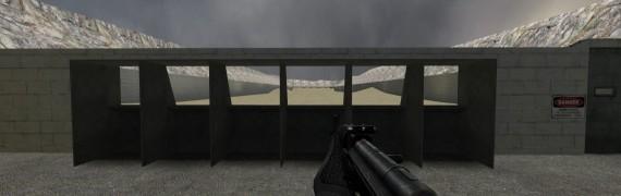 battlefield_3_ak-74m.zip