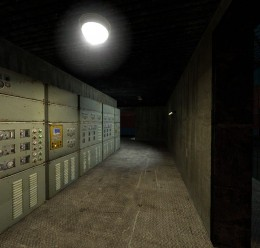 ZS_IndustrialDecay For Garry's Mod Image 1