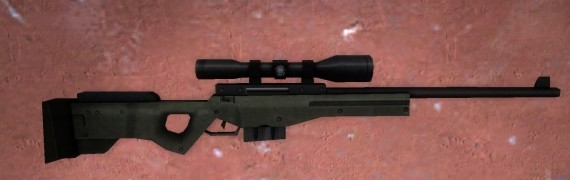 css_sniper_rifles_and_the_flas