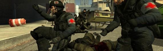 smod-tactical-rebels.zip
