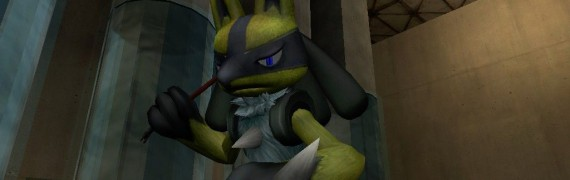 shiny_lucario.zip