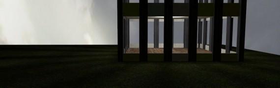 gm_buildingv1.zip