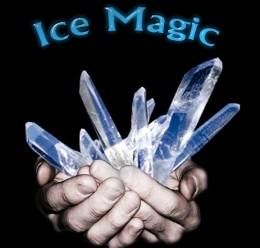 Ice Magic.zip For Garry's Mod Image 1