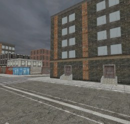 gta_lcs_safehouse.zip For Garry's Mod Image 3