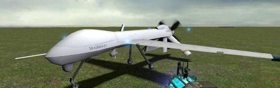 unmanned_aerial_vehicle.zip