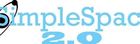 simplespace 2.0.zip