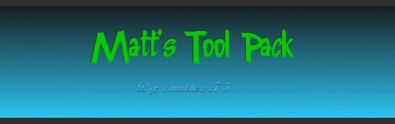 matt's_tool_pack.zip
