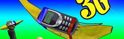 banaphone3g.zip