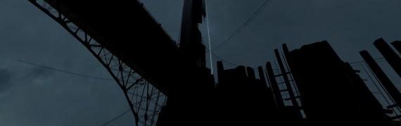 citadel_zom_1.zip