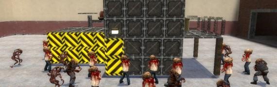 zombiebasev2.zip