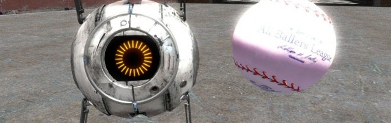 tf2_space_core_ball_hexed.zip