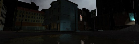 rp_cg_gtown_v08 (RAIN EDITION)