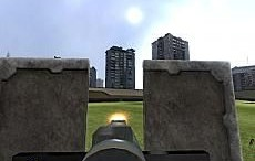 turret.zip For Garry's Mod Image 1