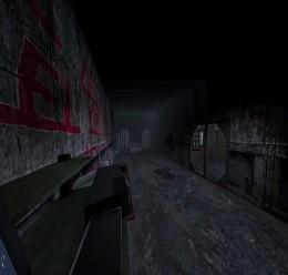 Escape Your Dream - Part 2 For Garry's Mod Image 2