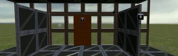 e2_elevator.zip