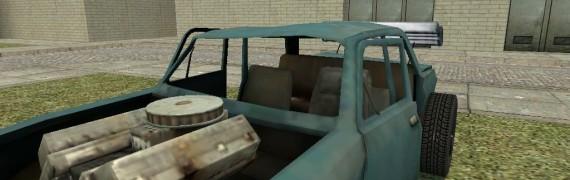 mark_1_rally_car.zip
