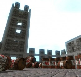 gm_palaceofdestruction.zip For Garry's Mod Image 2