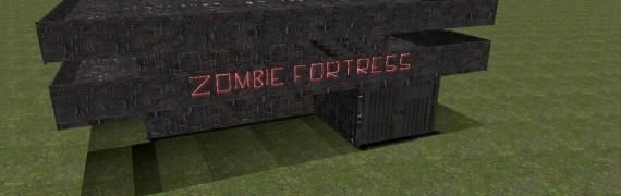 zombie_fort.zip