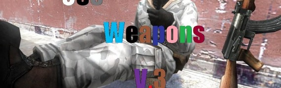 good-css-weapons.zip