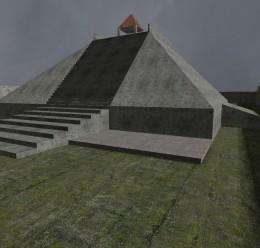 gm_temple.zip For Garry's Mod Image 1